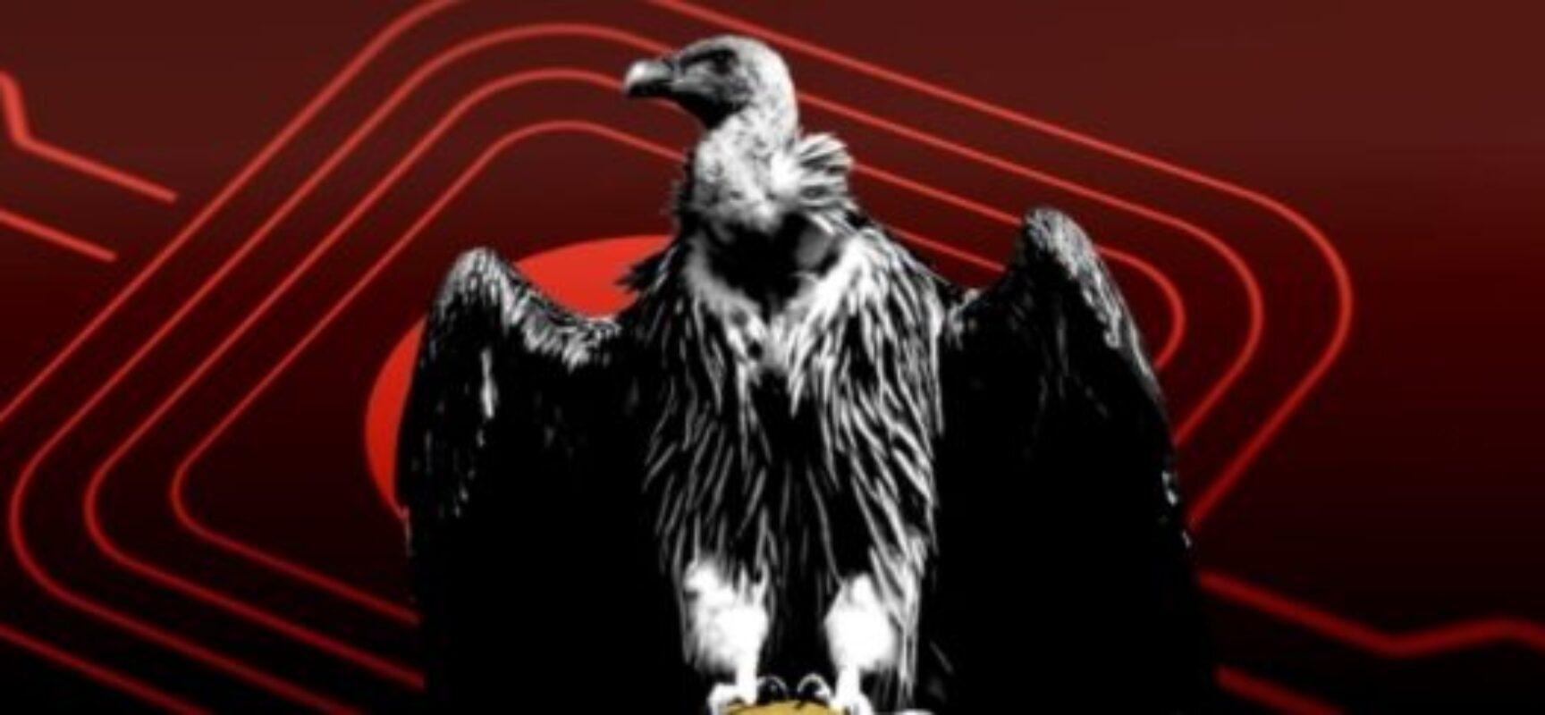 Análise Tática Flamengo 3 x 1 Palmeiras: A vitória do elenco forte e adaptável