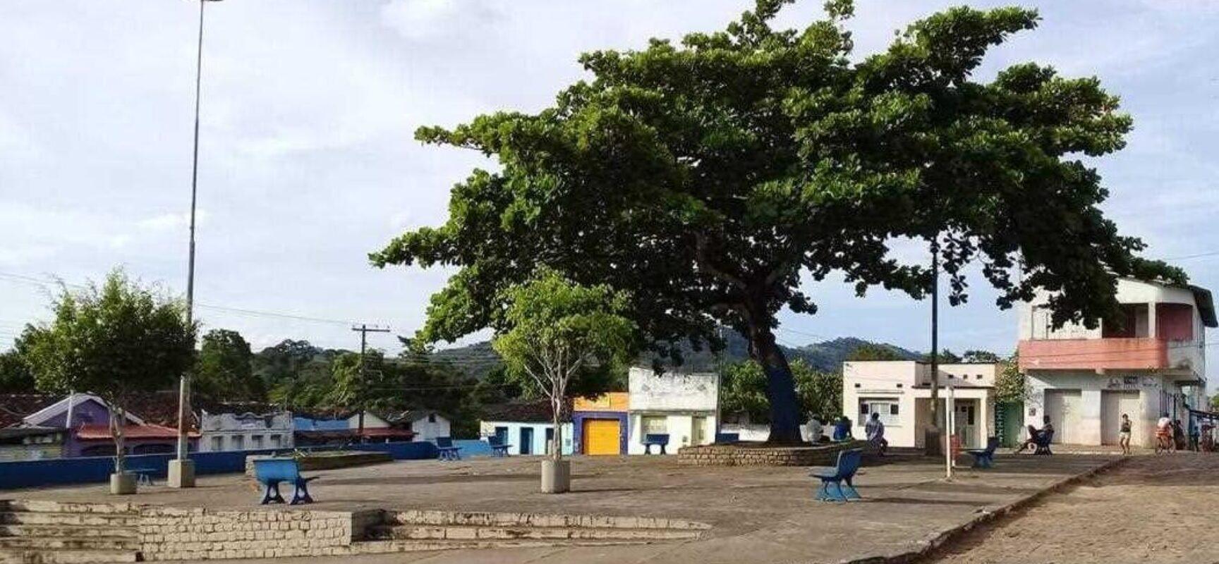 CÂMARA DE ILHÉUS VAI REALIZAR SESSÃO ITINERANTE EM INEMA DIA 13 DE OUTUBRO
