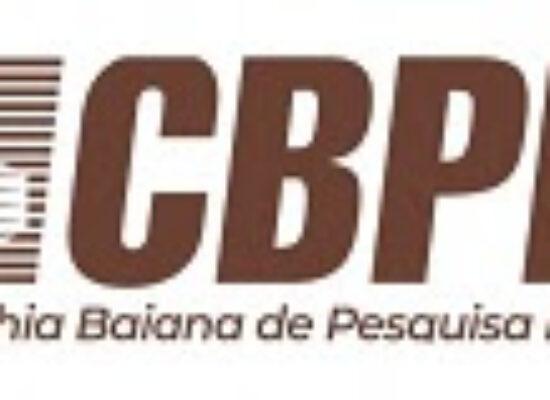 CBPM divulga edital para Processo Seletivo Simplificado