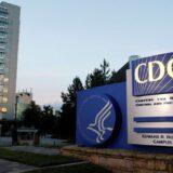 """CDC dos EUA reduz nível de alerta para viagens ao Brasil para """"alto"""""""