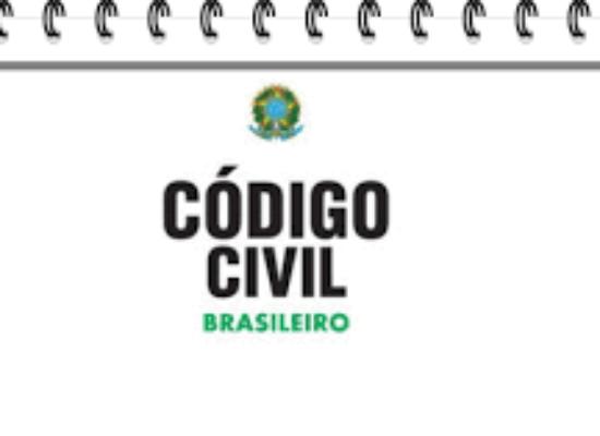 Clubes de Futebol, Associações e Fundações na nova adequação ao Código Civil