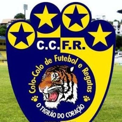 COLO COLO: EDITAL DE CONVOCAÇÃO PARA ASSEMBLEIA GERAL EXTRAORDINÁRIA