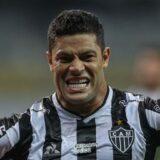Copa do Brasil: Atlético-MG derrota Fluminense e chega à semifinal
