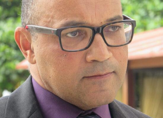 *Prof. José Ricardo Bandeira: CRÔNICA PARA UMA SOCIEDADE HIPÓCRITA