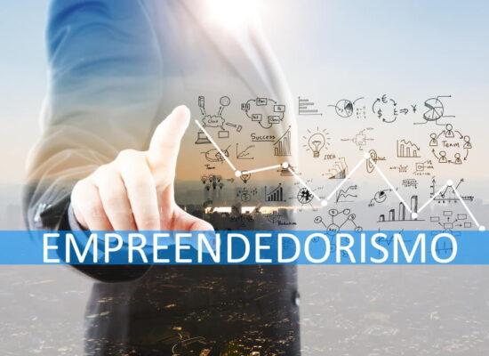 Desenvolvimento sustentável é  tema de palestras nesta quarta