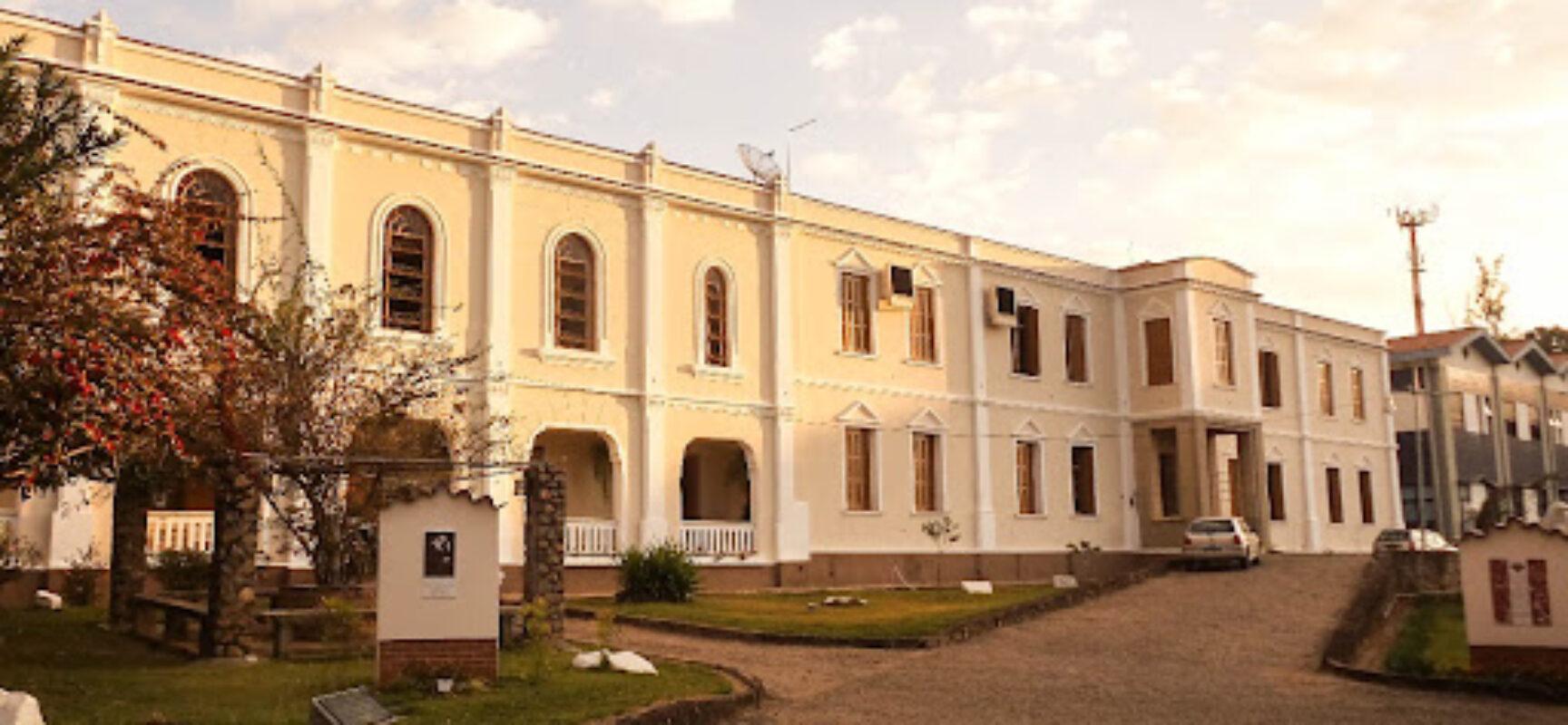 Em seis dias, cinco freiras do mesmo convento morrem por Covid 19, em Curitiba