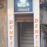 Falso dentista é preso em flagrante numa clínica em Valença