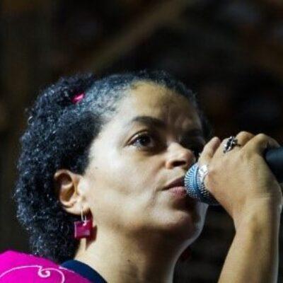 Festival de Dança Itacaré inscreve para nova edição online até 30 de setembro