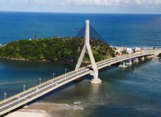 Ilhéus promove ações durante Semana Mundial do Turismo; confira programação