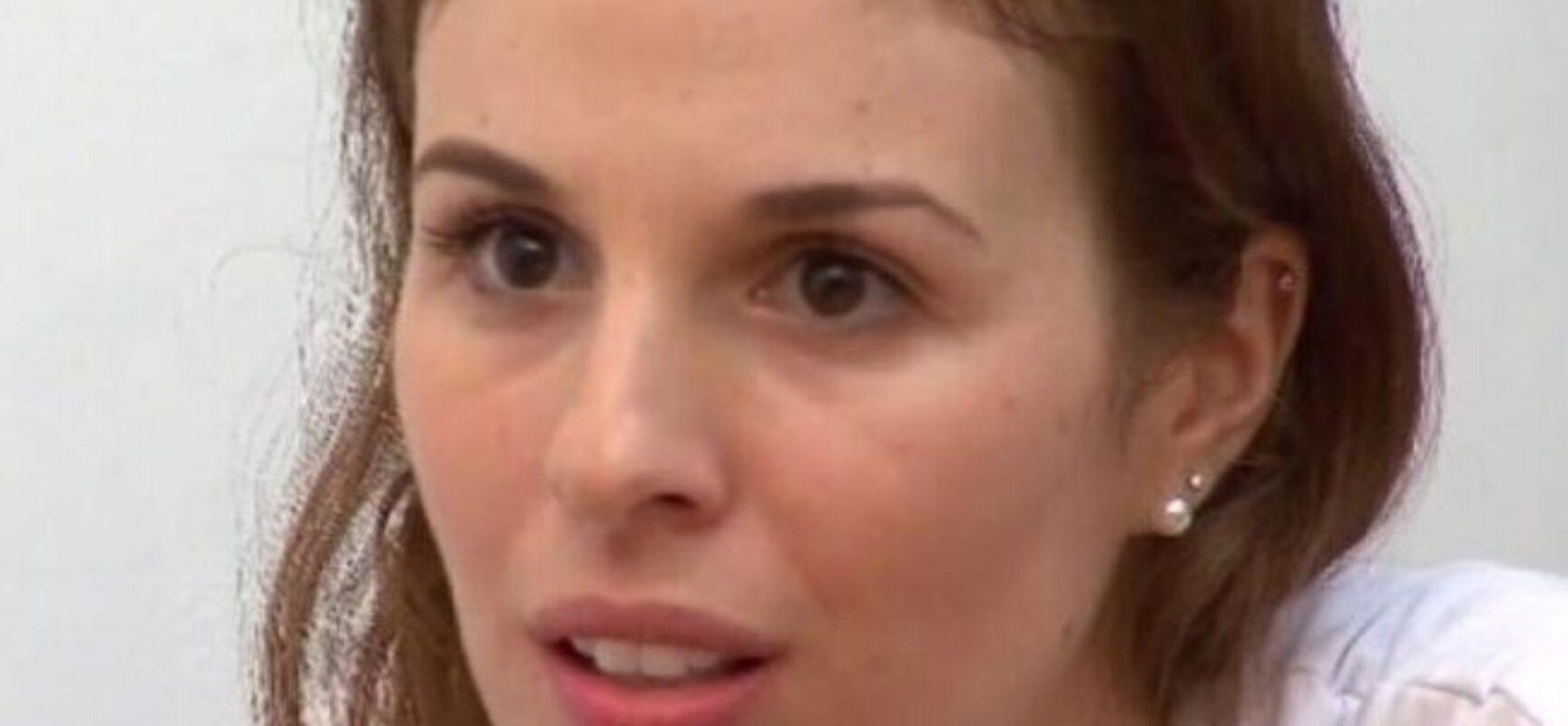 Justiça autoriza que Suzane Von Richthofen curse faculdade de farmácia