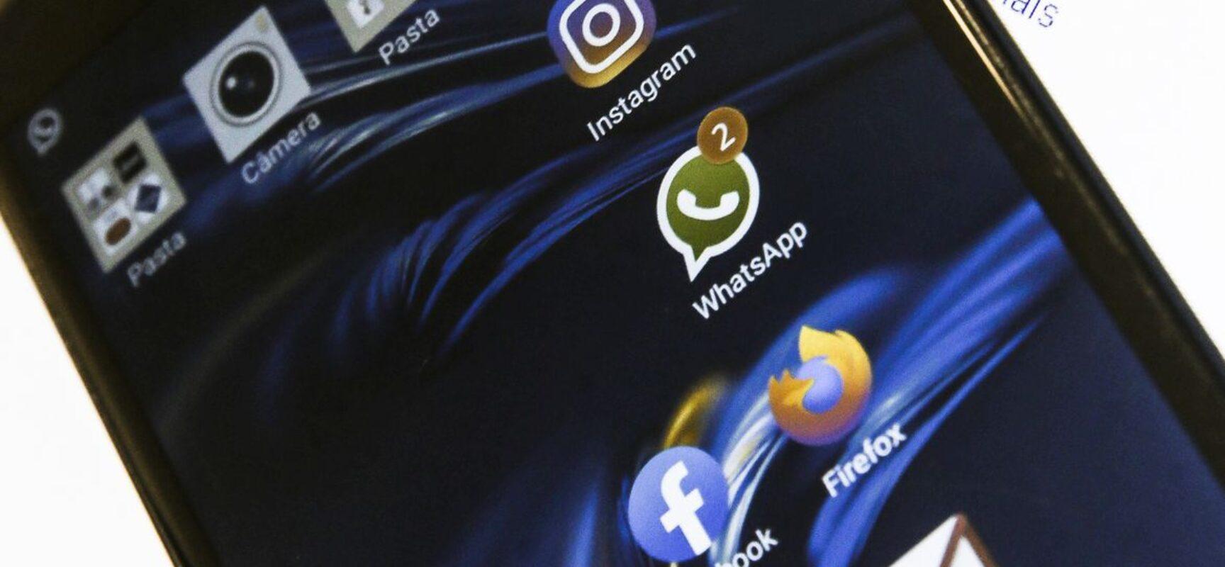 Ministra do STF suspende MP que altera o Marco Civil da Internet
