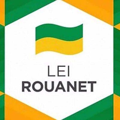 Partidos acionam STF contra decreto que altera análise na Lei Rouanet