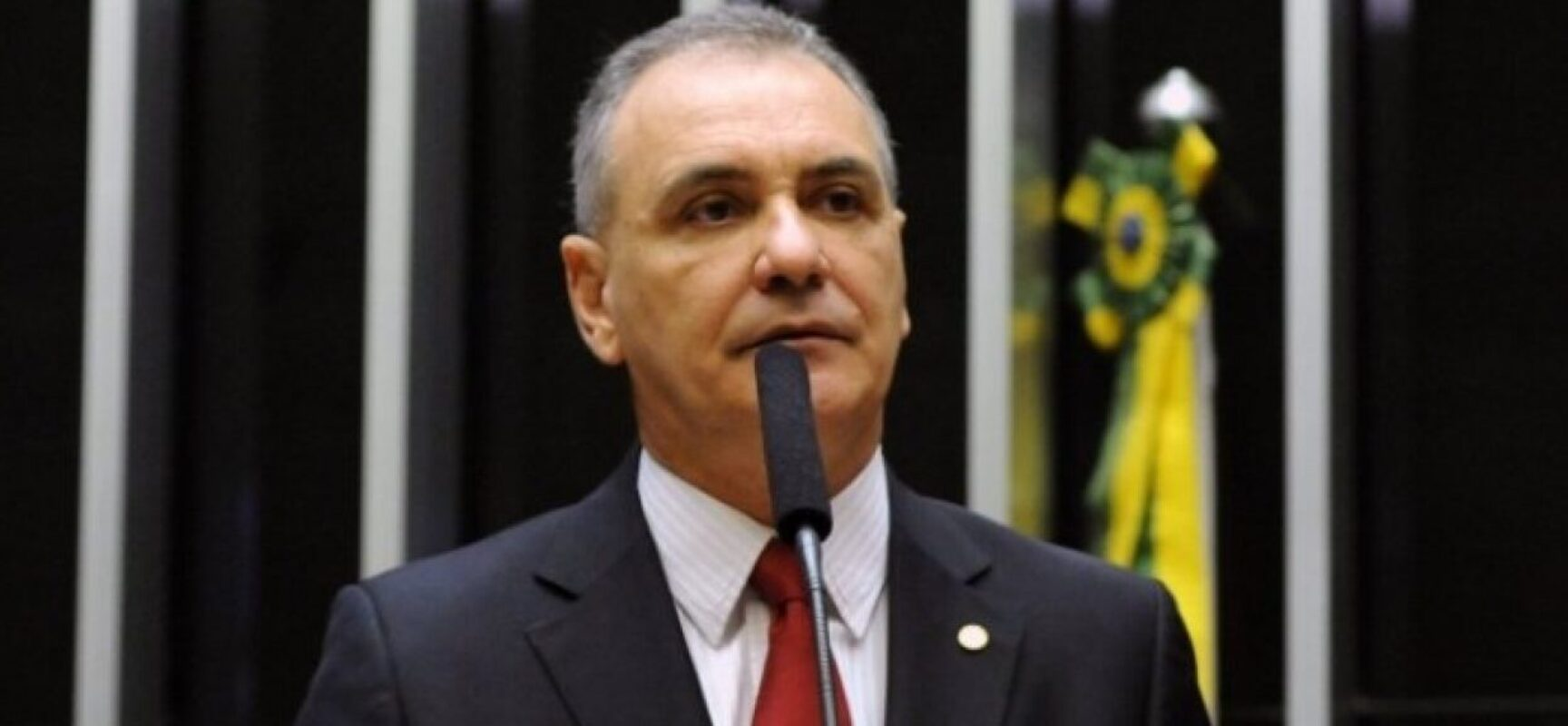 Pelegrino tem o nome aprovado pela AL-BA para assumir uma vaga no TCM