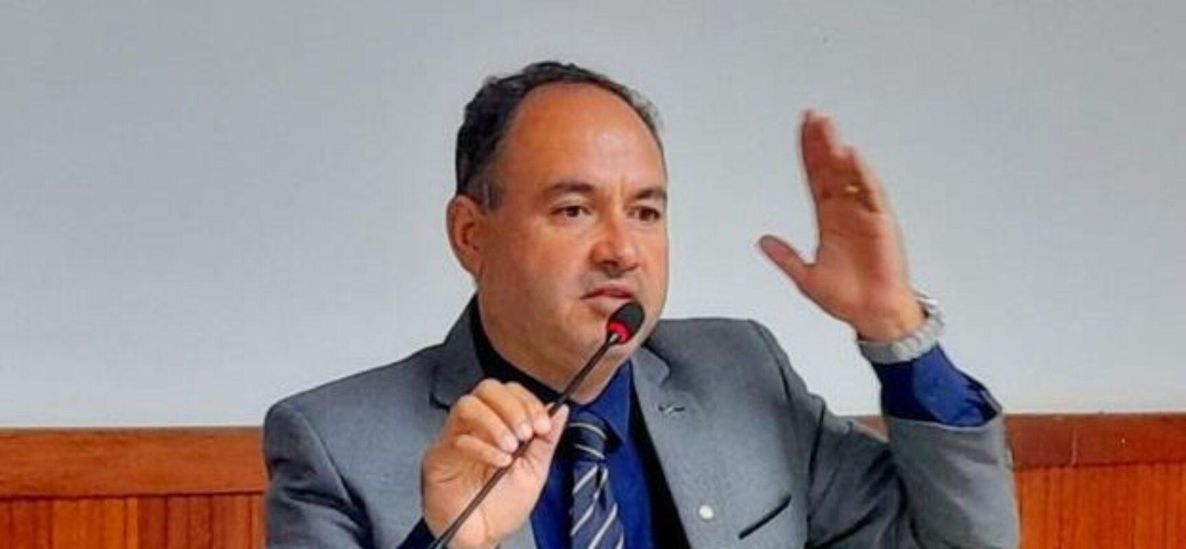 PL de Tandick que define isenção de IPTU para pessoas idosas, com deficiência ou acometidas de doenças graves