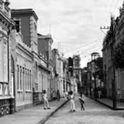 Prefeitura apoia II Encontro de História Regional da Capitania de Ilhéus