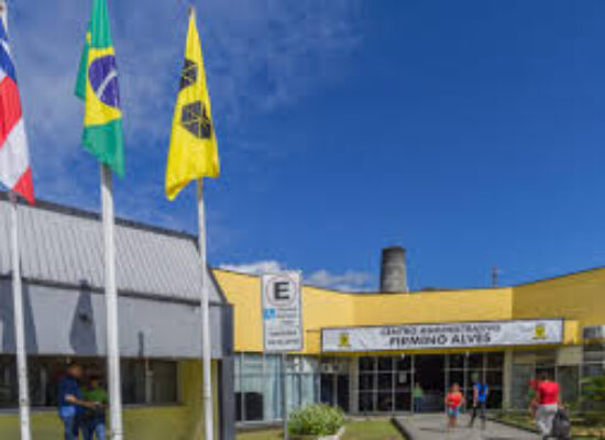 Relatório da Rede de Frio sobre vacinação contra Covid-19 em Itabuna preocupa
