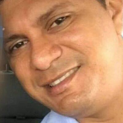 Sargento da FAB preso com 39kg de cocaína ainda recebe salário, após ser condenado na Espanha