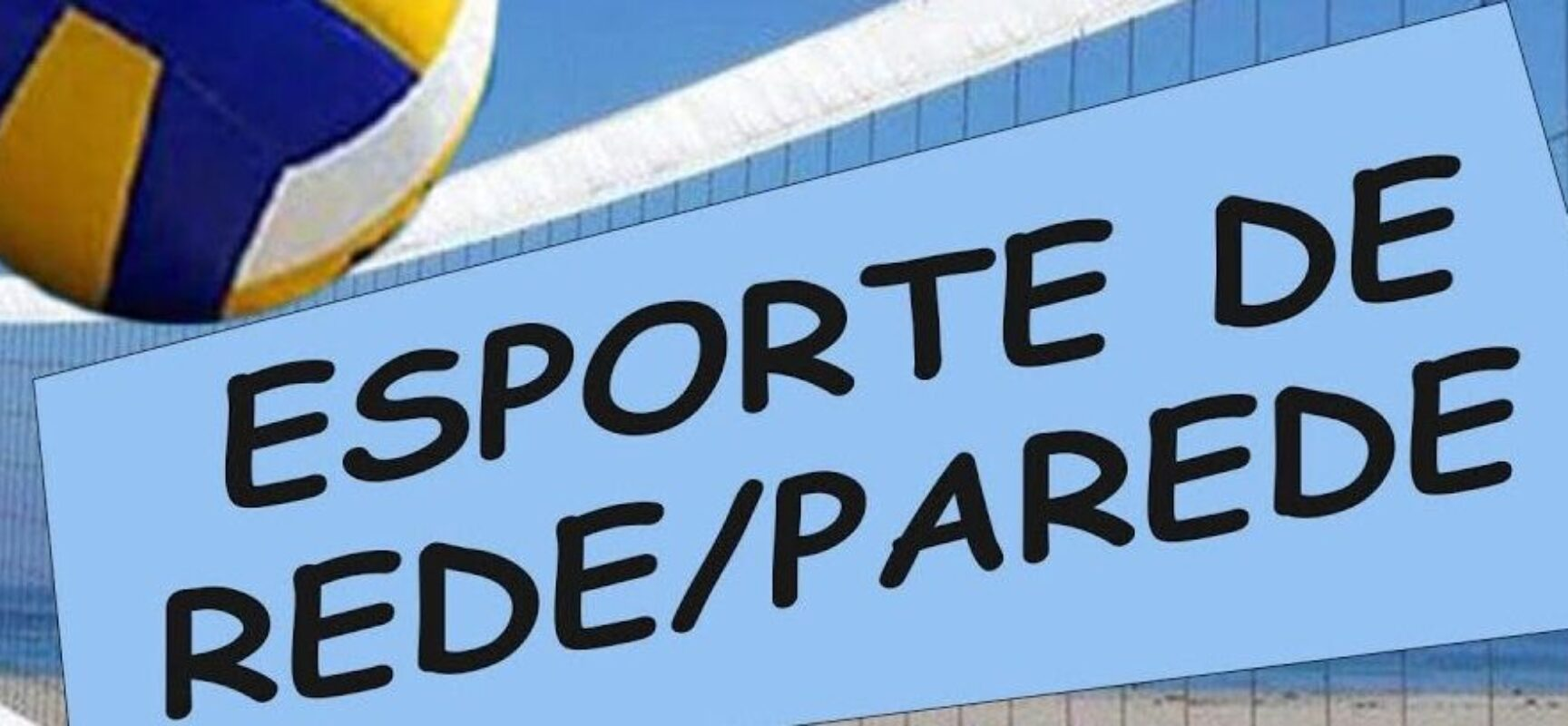 SECRETARIA DE ESPORTES: Festival reunirá diversas modalidades esportivas nesta terça em Taboquinhas