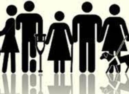 Vereador Ivo Evangelista propõe que seja instalado o Conselho das Pessoas com Deficiência