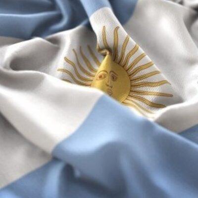 Argentina antecipa entrada de brasileiros; quarentena é exigida para não vacinados