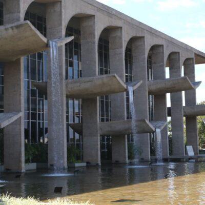 Audiência do Ministério da Justiça debate Lei do Superendividamento