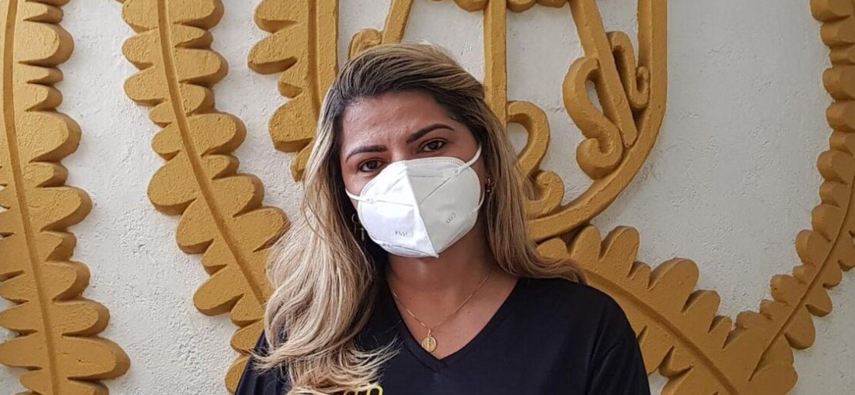 """Câmara de Vereadores aprova prorrogação do """"Auxílio Emergencial Itabuna"""" criado pela Secretaria de Promoção Social"""
