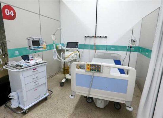Com metade da população imunizada, Ilhéus não registra óbitos por Covid-19 há um mês