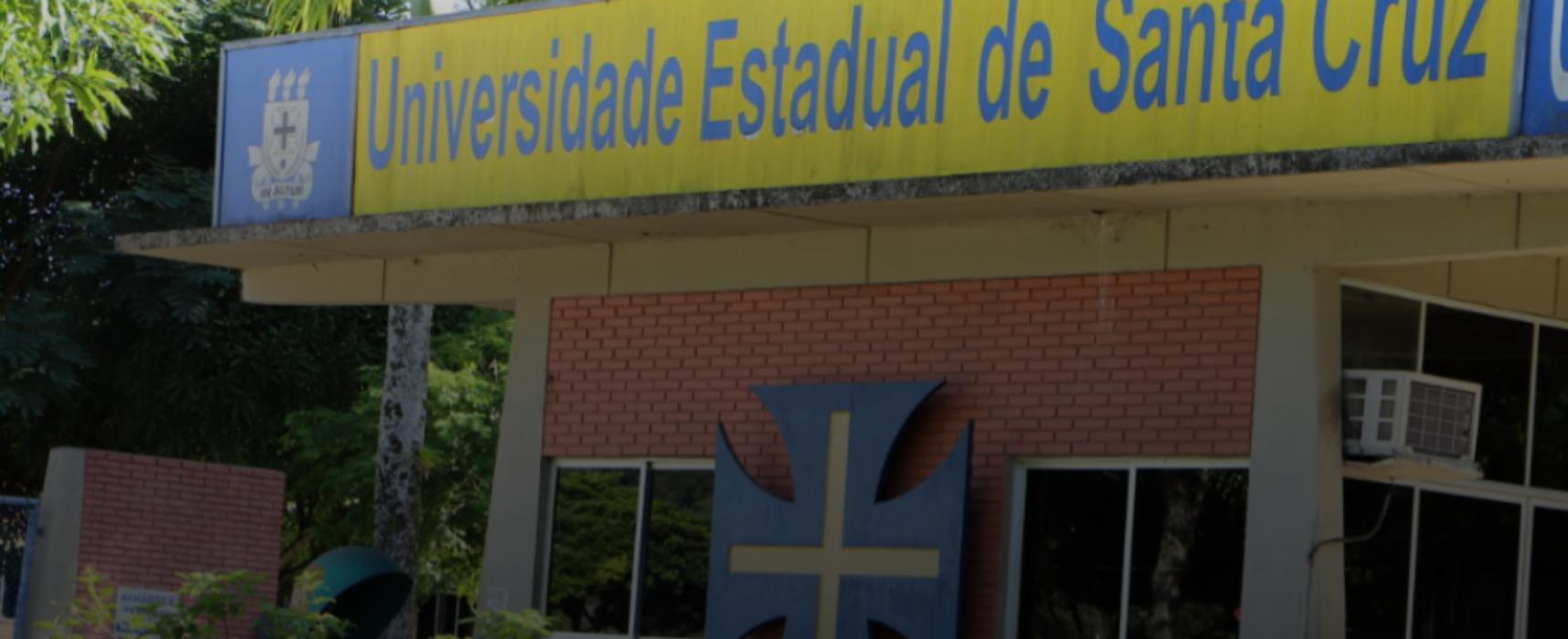 Cursos de Medicina da UESC sofrem com sucateamento e falta de professores
