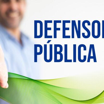 Defensoria da Bahia abre seleção para 100 vagas de estágio de nível médio