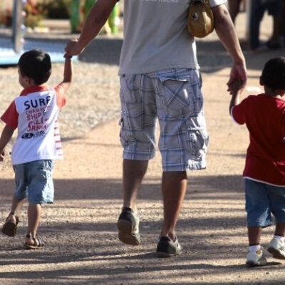 Dia das Crianças: Judiciário e parceiros promovem ações para proteção infantojuvenil