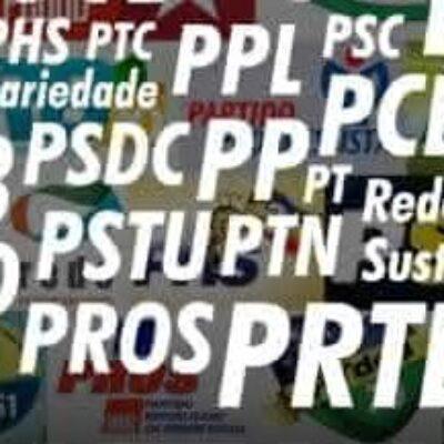 Diretórios estaduais de partidos aliados do governo Marão desaprovam abertura de CEI do Transporte