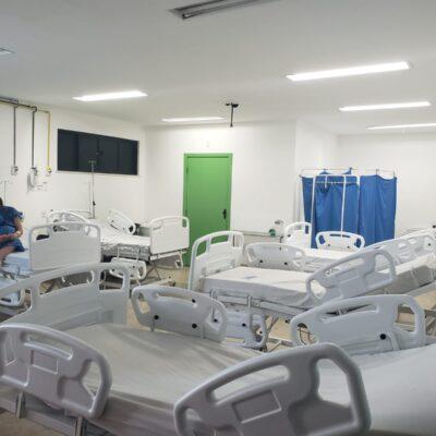 Faculdade Pitágoras entrega Centro de Ginecologia e Obstetrícia à população de Eunápolis
