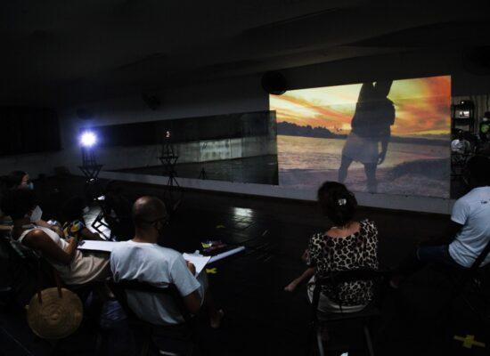 Festival de Dança Itacaré publica lista de selecionados para Edição IX