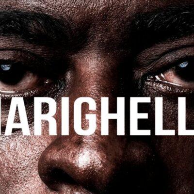 Filme 'Marighella' é alvo de campanha negativa no site IMDb