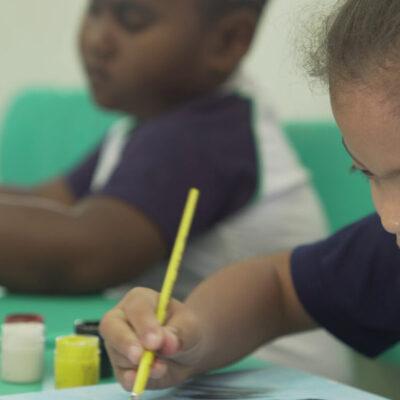 """HOJE ÀS 19:30HS: Educação inclusiva é tema do segundo debate do Assim Vivemos"""""""