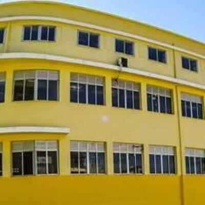 Ilhéus: Com maioria das escolas reformadas, Prefeitura garante ensino de qualidade na rede municipal