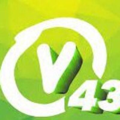 Ilhéus: Diretório do Partido Verde orienta bancada a não assinar requerimento para abertura de CEI do Transporte