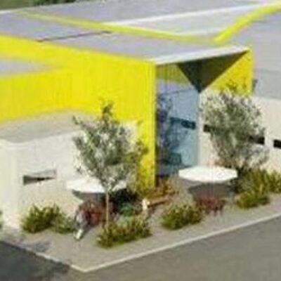 Ilhéus: Mais de R$ 5 milhões são destinados para construção do Centro Especializado em Reabilitação