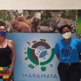 Ilhéus: Semana Lixo Zero conta com webinários, live, encontro de catadores e ações ambientais