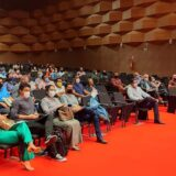 Itabuna sedia Seminário sobre O Município e a Agenda Ambiental