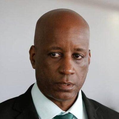 Justiça mantém Sérgio Camargo proibido de nomear ou exonerar funcionários