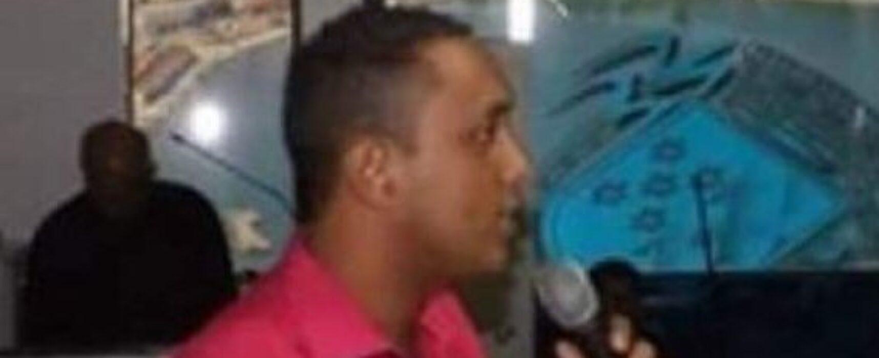 O que vai rolar no amador?  Conheça as principais propostas para a presidência da L.I.F de Bruno Rosário, que promete reformular o futebol amador.