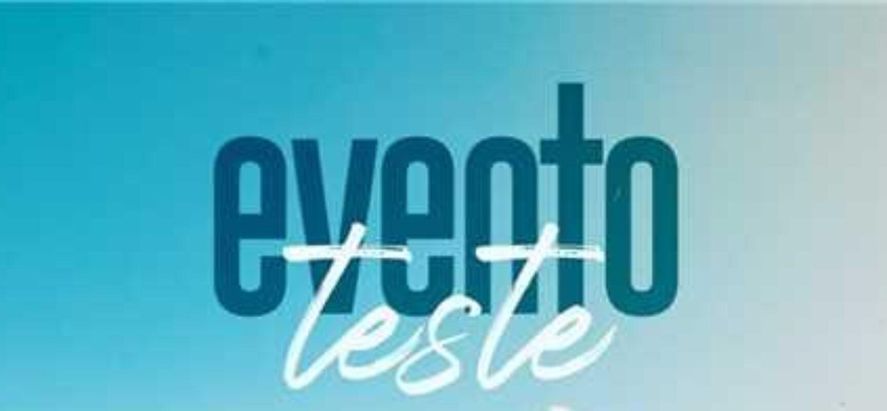 Prefeitura de Ilhéus e empresários do entretenimento realizam evento-teste para 500 convidados