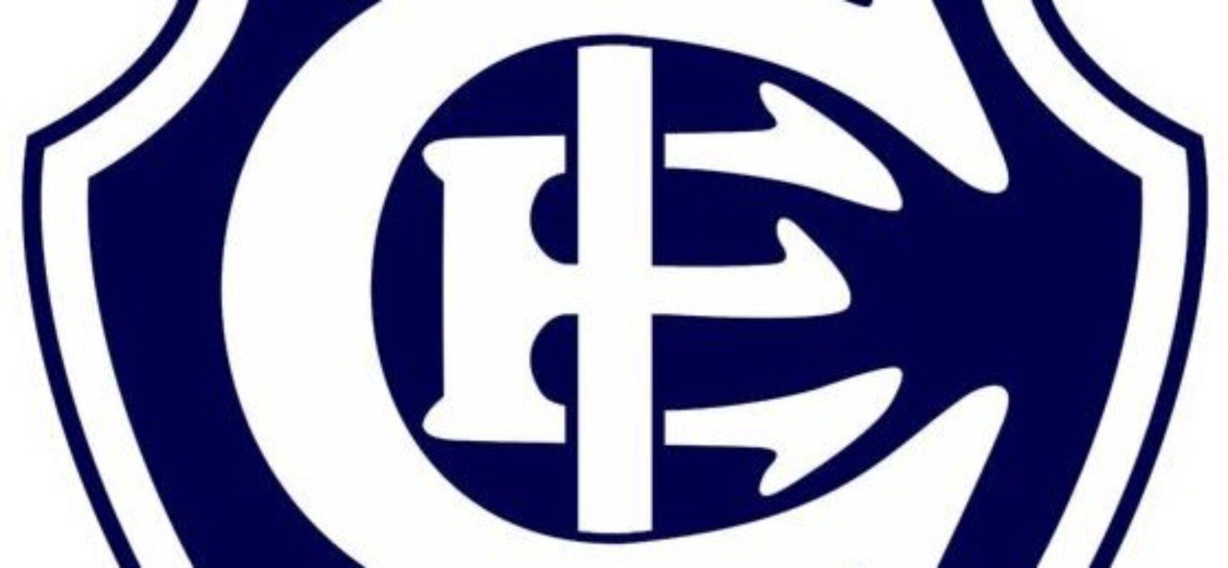 Presidente da FBF prestigia lançamento do projeto de revitalização do Itabuna Esporte Clube