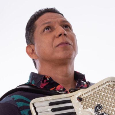 Targino Gondim realiza o Esquenta Festival de Forró de Itacaré