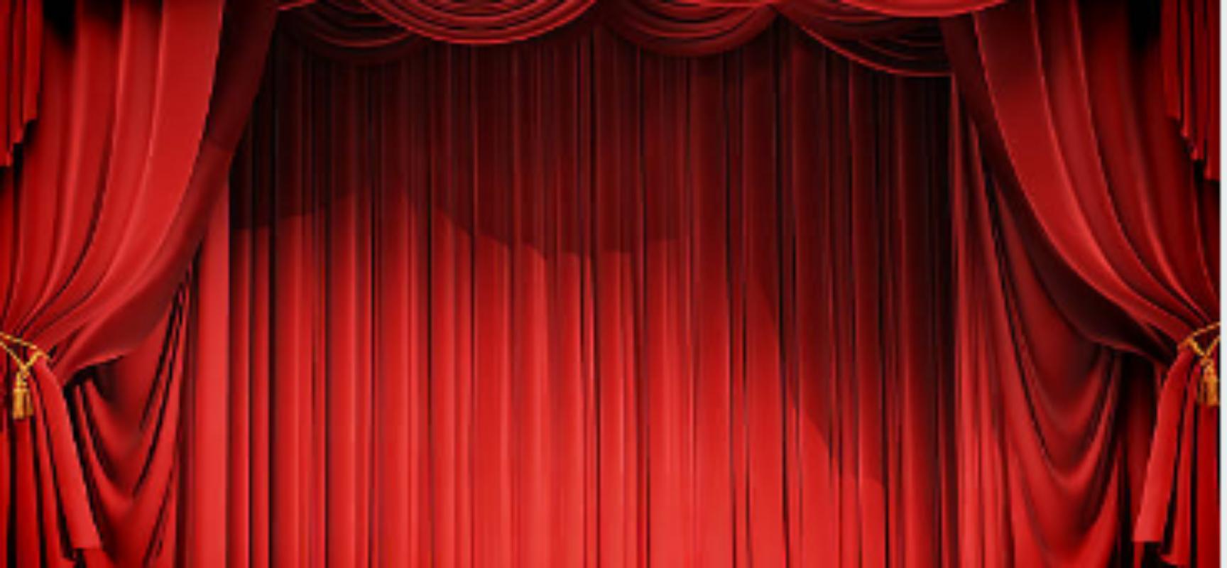 Teatro Popular de Ilhéus tem rica programação virtual para outubro