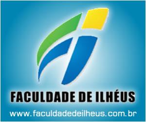 Faculdade de Ilhéus